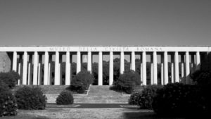 Roma_EUR_Colonnato_MCR_BW