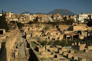 Scavi di ercolano visite guidate archeodomani