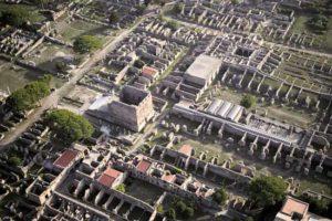 Tour Ostia Antica Archeodomani Visite guidate Roma