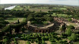 Ostia Antica Tour Visite Guidate Archeodomani