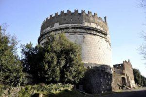 Tour Appia Antica Archeodomani Visite guidate Roma
