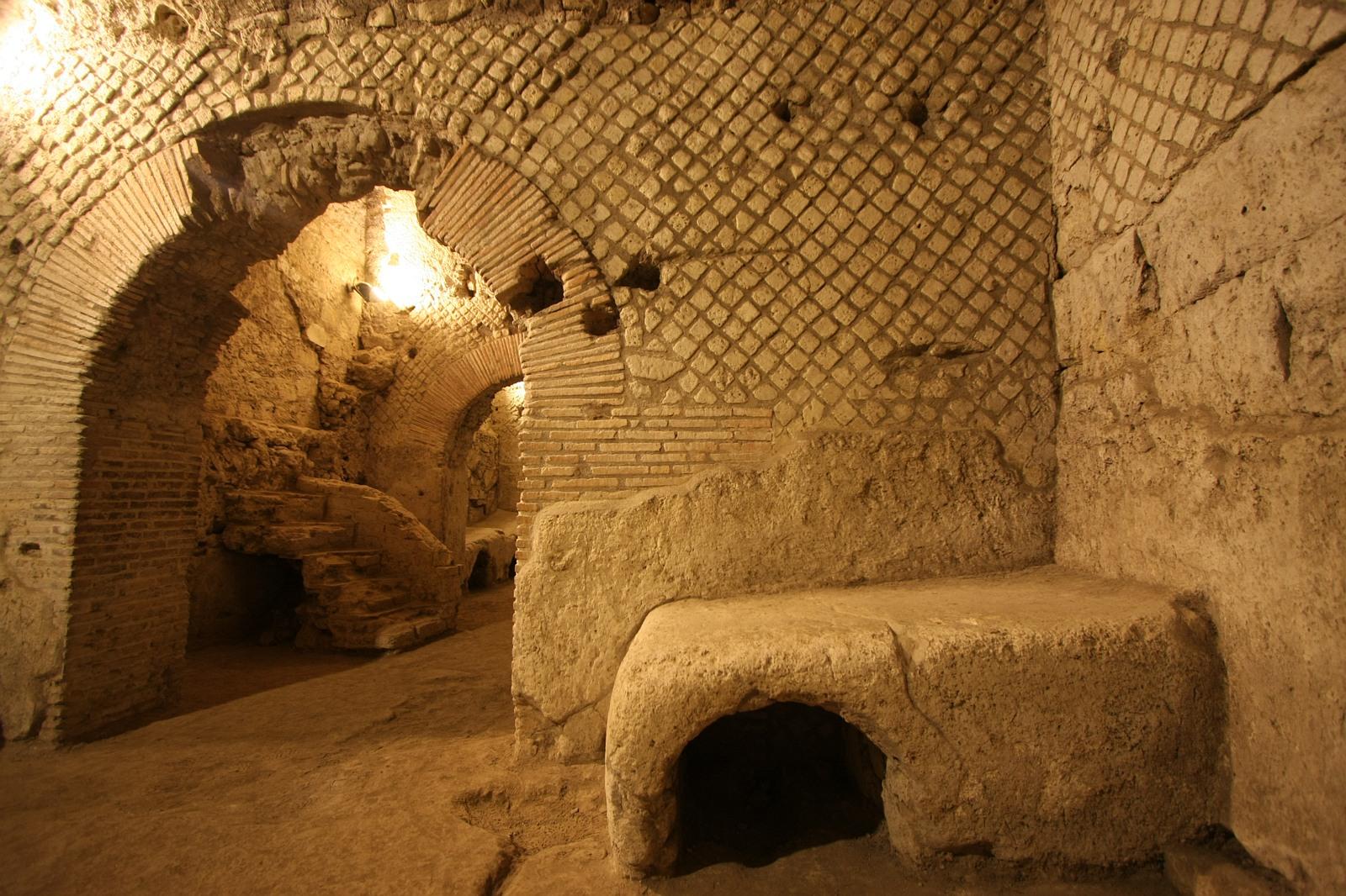 ARCHEOLOGIA & STORIA IN VIAGGIO