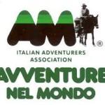 avventure nel mondo