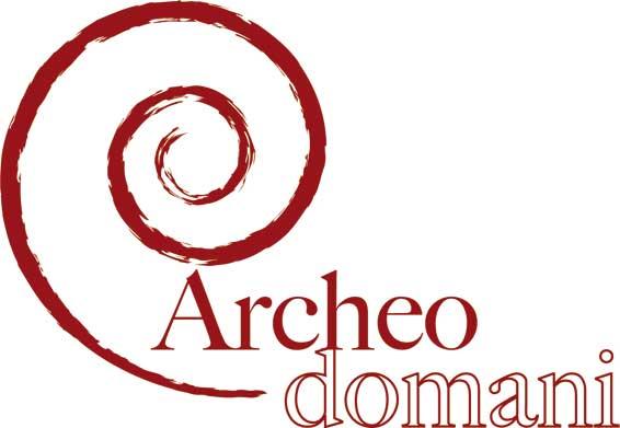 ARCHEODOMANI