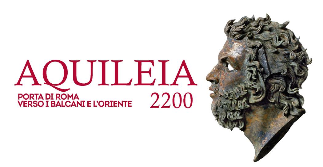 Aquileia. La Porta di Roma compie 2200 anni.